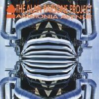 Alan Parsons - Don't Answer Me
