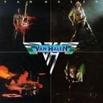 Van Halen I